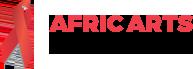 Africarts Foundadtion